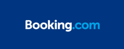 Booking Promo Code