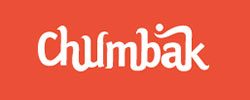 Chumbak Coupons