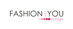 Fashion And You Promo Code