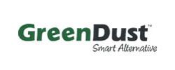 GreenDust Coupons