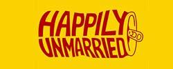 Happily Unmarried Promo Code