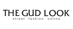 The Gud Look Promo Code