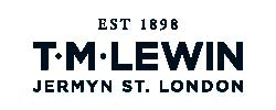 T.M.Lewin Coupons